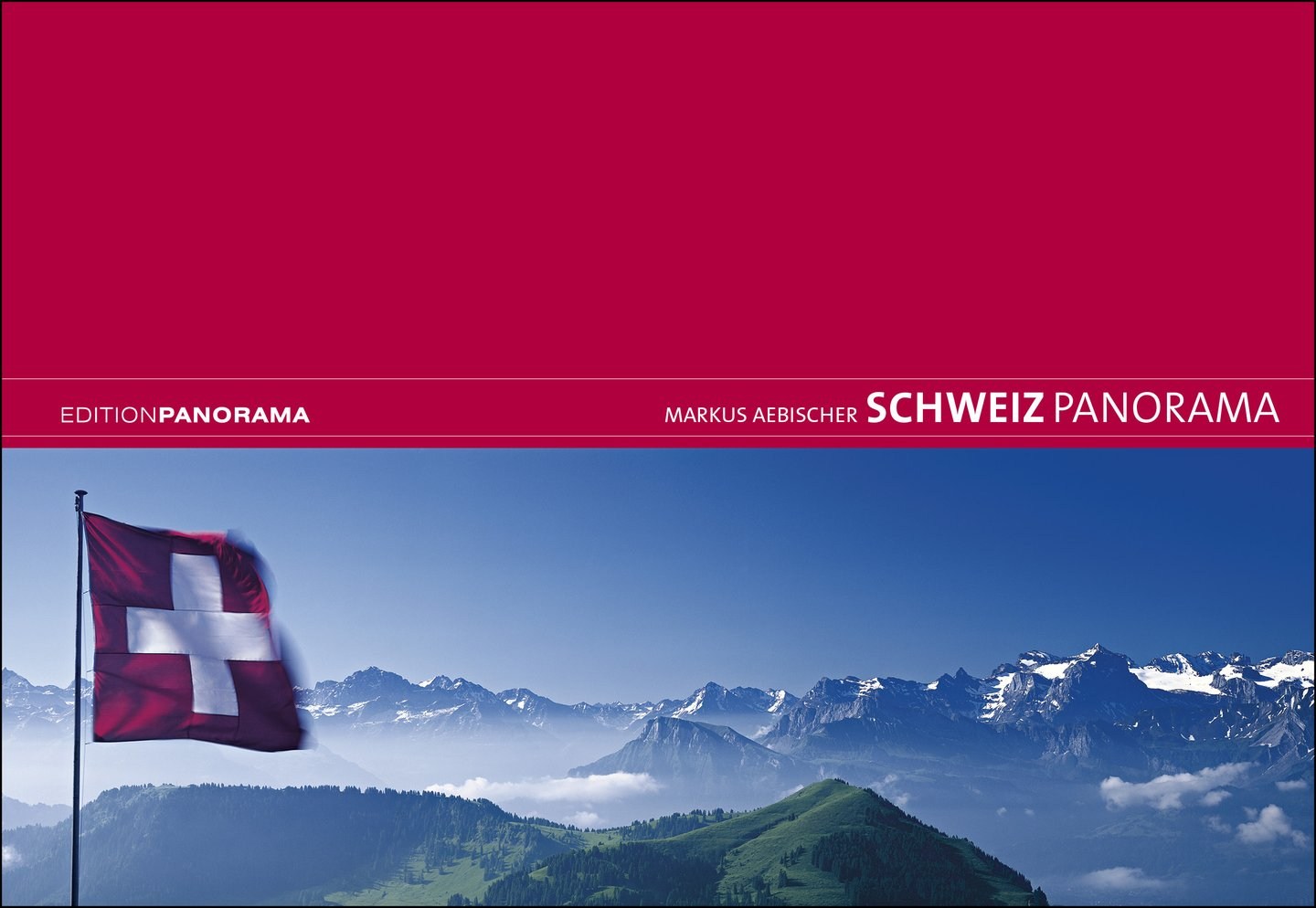 Schweiz Global